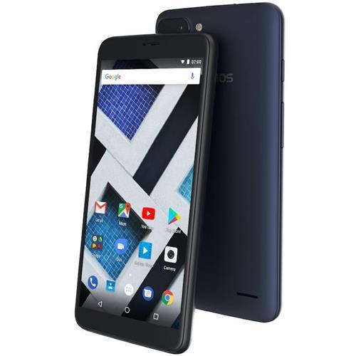 CANON RP-108 SELPHY PHOTO PRINTER