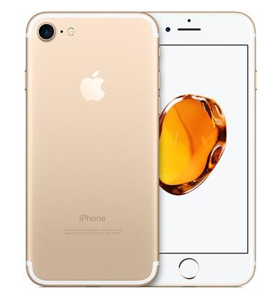 APPLE A1778 IPHONE 7 32GB GOLD