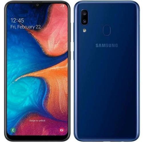 ARCHOS 503438 SENSE 55DC 16GB