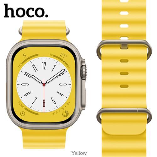 SAMSUNG YP-U3 1GB PINK