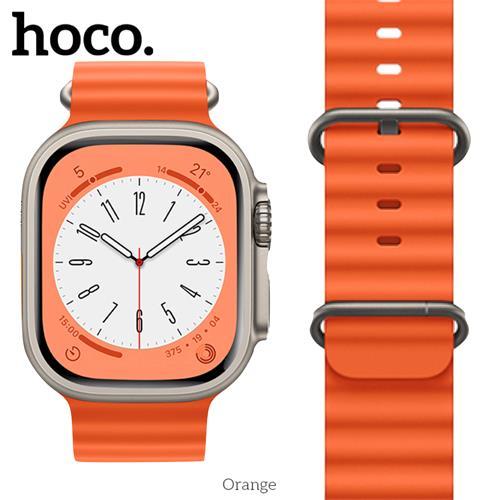 SONY NWZ-WS613/BM MP3 CON BLUETOOTH BLACK