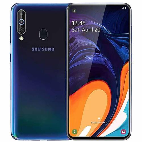 SAMSUNG GEAR VR SM-R323 BLACK