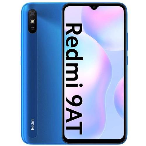 STREAM SYSTEM BM32C1 TV 32 HD READY
