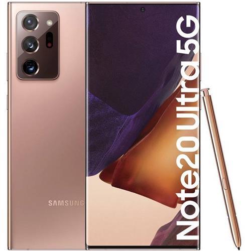 SVAN SVTV032A TV 32 DLED HD T2