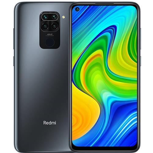 "TV 20"" GRUNKEL LED-G20GN TDT USB HDMI VGA M.HOTEL 12V"