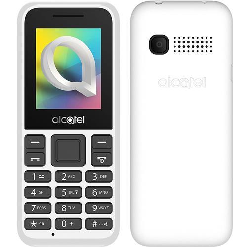 GRUNDIG 6901 MUSIC 71 RADIO
