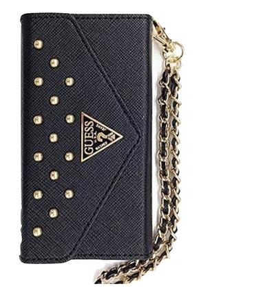 GUESS GUCLTP6STB WALLET IPHONE 6