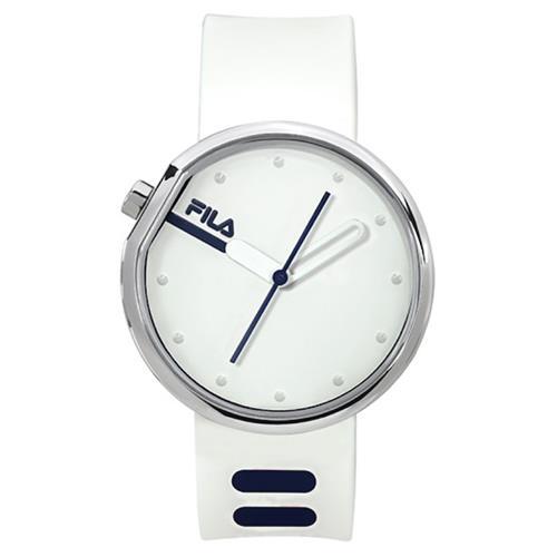 GARMIN 1532-2H DRIVE 50 GPS SOUTHERN 15 PAISES