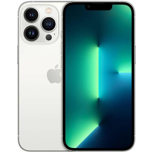 CASIO PRG-300CM 4ER PRO TREK