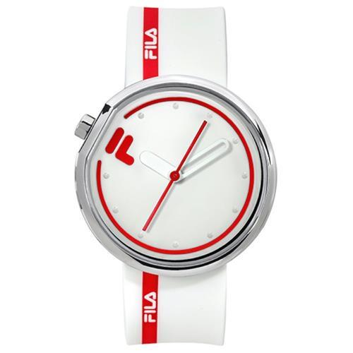 GARMIN DRIVE 1533 60 WESTERN 25 PAISES