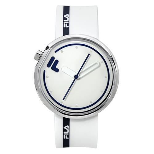 GARMIN DRIVE 1533-12 60 EUROPE 45 PAISES