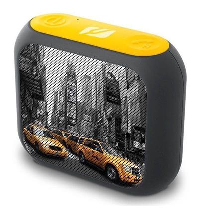 MUSE M-312NY ALTAVOZ BLUETOOTH