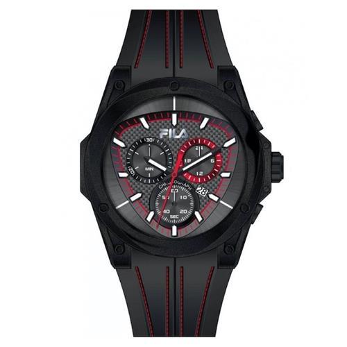 GARMIN DRIVE 50 WESTERN EUROPE 25 PAISES 010-01532-2C