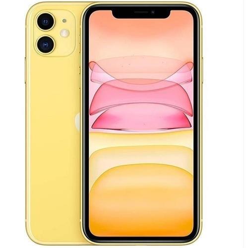 SAMSUNG UE40J5500AK TV LED 1080
