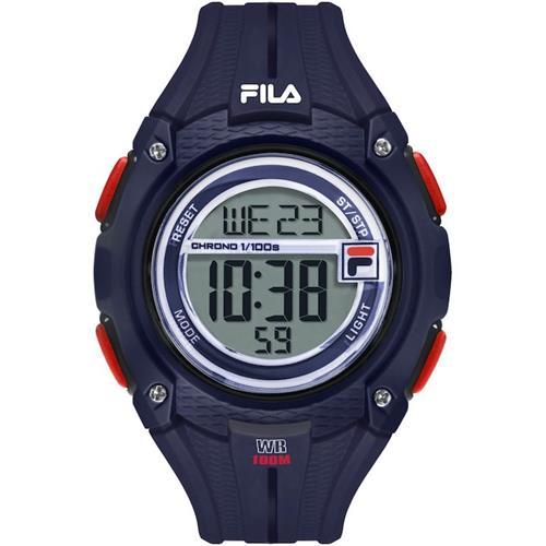 ACRO CIRCLE DVD-RW 2.8GB 30 MIN