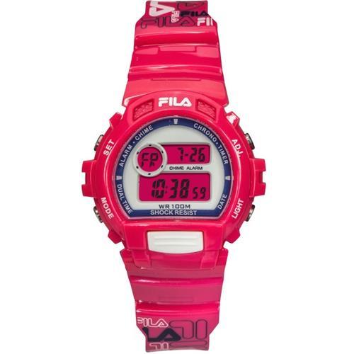 TDK DVD+R47 MED (INDIVIDUAL)
