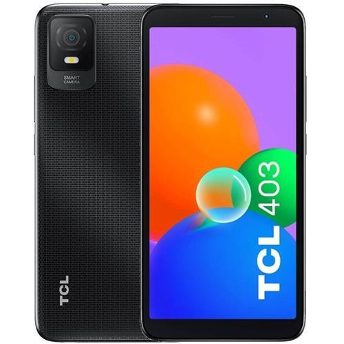 PIONEER AVH P5000 DVD