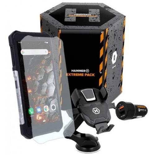 LEXAR LJDS75 JUMPDRIVE USB 256GB 3.0