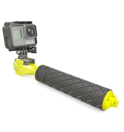 GOSCOPE SURFACE FLOATING HAND GRIP
