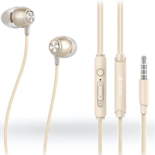 ALCATEL 8055 PIXI 3 (7) WIFI BLACK