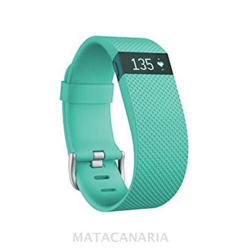 SONY SWR50 SMARTWATCH 3 BLACK