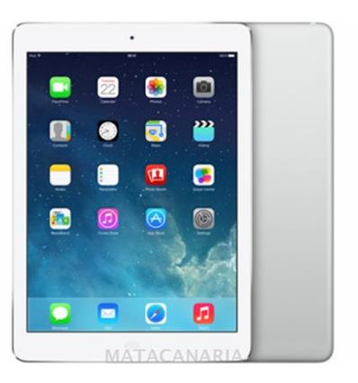 APPLE ME-279 IPAD MINI RETINA WIFI