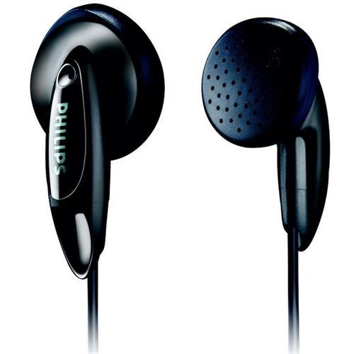 BQ TESLA 2 W10 WIFI BLACK/BLACK