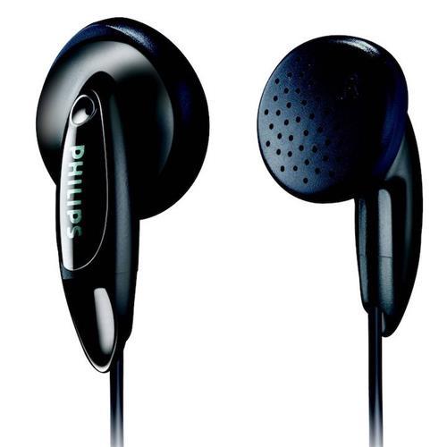 BQ TESLA 2 W8 WIFI BLACK/BLACK