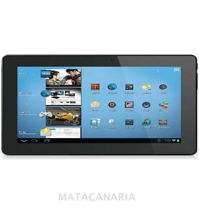 COBY MID 1126-8G 10 TABLET