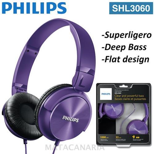 HUAWEI S10-201L 16GB WIFI+LTE 4G