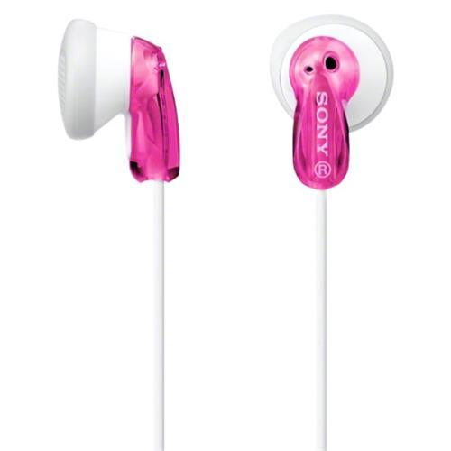 LG V490 G PAD 8.0 4G WHITE