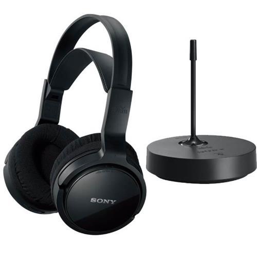 SAMSUNG GT-N5100 NOTE 8.0