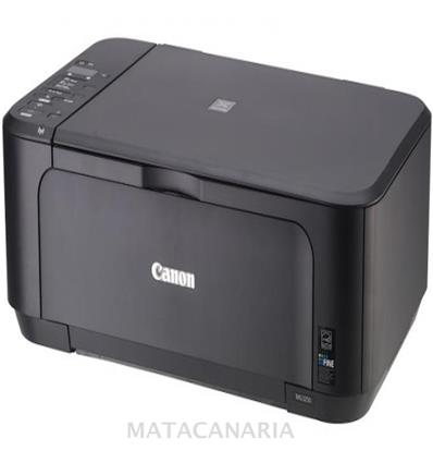 CANON MG-3250 PRINTER PIXMA