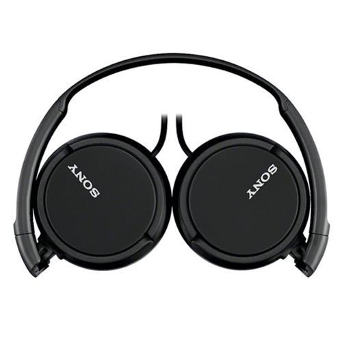 CANON MG2950 WIFI PIXMA IMPRESORA