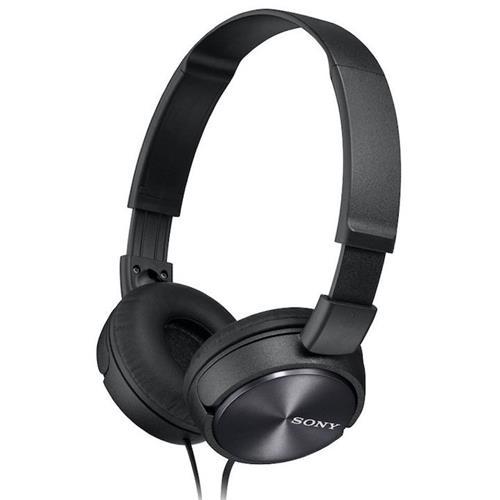 CANON MX-395 PRINTER PIXMA
