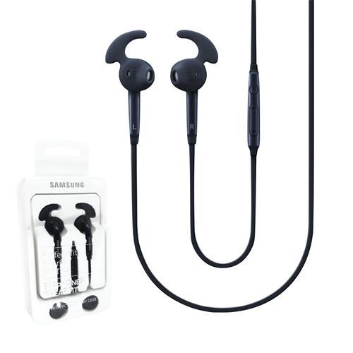 POLAROID POLMP01W MOBILE PHOTO PRINTER